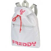 Freddy Logo Bag - Rucksack - Kinder