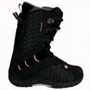 Nidecker Boots Bliss