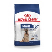 Royal Canin Canine Maxi Adult 5+ 15kg