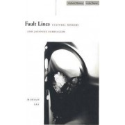Fault Lines by Miryam Sas