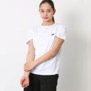 【SALE 50%OFF】ニューバランス new balance レディース 半袖Tシャツ JWTL7220 JWTL7220 レディース