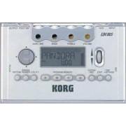 KORG PX5D gitár effekt processzor