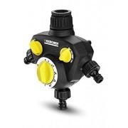 Kärcher 26452090 Watering Timer