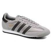 Adidas Originals Sneakers Dragon Og