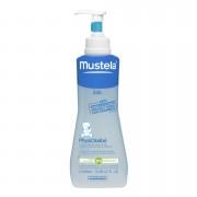 Mustela - PhysiObebé 500ml