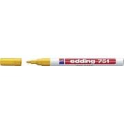 Edding https://www.tonermonster.de/Artikel/Bueromaterial/Edding-4-751005/?spc=DE-PS4-1607-TM