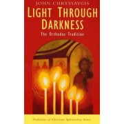 Light Through Darkness by Deacon John Chryssavgis