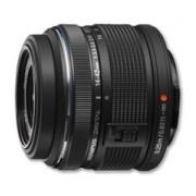 Olympus Lente Zoom M.ZUIKO DIGITAL, 14-42mm, f/3.5-5.6 II R