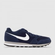 "NIKE Flache Sneakers ""MD Runner 2"""