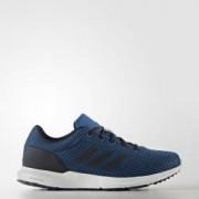 Pantofi Sport Barbati Adidas Cosmic M Marimea 40 2-3