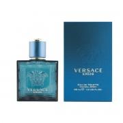 Versace Eros Eau De Toilette 30 ml (man)