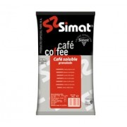 Cafea instant SIMAT Soluble