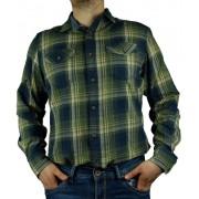 Pioneer férfi ing
