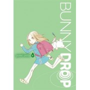 Bunny Drop: v. 4 by Yumi Unita