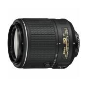Nikon AF-S DX 55-200mm F4-5.6G ED VRII JAA823DA JAA823DA