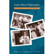 Land without Nightingales by Philip V. Bohlman