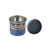 32109 anthracite grey, mat 14 ml