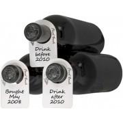 Set etichete vin FTA 7001