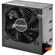 Sursa Be Quiet System Power 7 400W 80PLUS Bronze Dual Rail