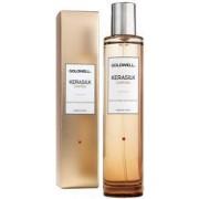 Goldwell Kerasilk NEW Control Beautifying Hair Perfume 50ml