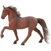 Safari Ltd Winner s Circle Horses: Tennessee Walking Horse