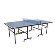 Masa de ping-pong inSPORTline Llex