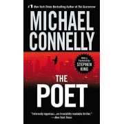 Poet by Michael Connelly