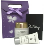 Sothys Anti-Ageing Gift Bag - 3 items