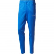Pantaloni barbati adidas Originals Beckenbauer Open Hem BR2205