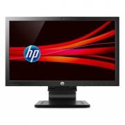 "HP Compaq LA2206XC 22"""