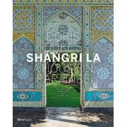 Doris Duke's Shangri La by Donald Albrecht
