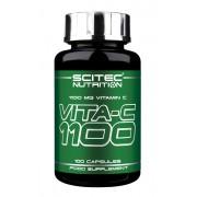 Vita-C 1100