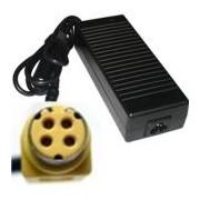 chargeur ordinateur portable ibm PA-1121-071