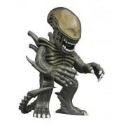 Alien Big Chap Vinimate