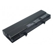 Dell XPS M1210 6600mAh 73.3Wh Li-Ion 11.1V