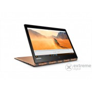 "Notebook Lenovo Ideapad YOGA 900-13ISK 13,3"" 80UE0090HV , Orange + Windows10"