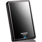 Adata HV620 External 2.5inch 500GB USB 3.0