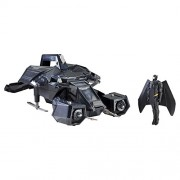 Batman X2319 - The Bat - Batman Il Cavaliere Oscuro