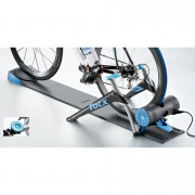 Tacx i-Genius Multiplayer Smart Trainer with PC Software