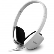 Auriculares Edifier H640P-Blanco