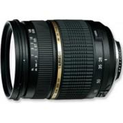 Obiectiv Foto Tamron 28-75 f2.8 Di XR LD Asp IF Nikon