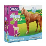 Breyer My Dream Horse Customizing Kit - 4100
