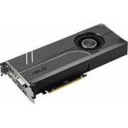 Placa video Asus GeForce GTX 1080 Turbo 8GB DDR5X 256bit