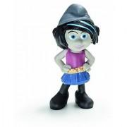 Schleich Vexy Movie Smurf Toy Figure