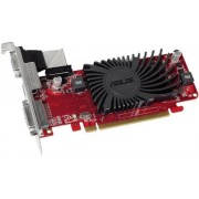 Placa Video ASUS Radeon R5 230, 2GB, GDDR3, 64 bit, Low Profile