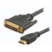 CABO DVI-D DUAL LINK HDMI LCD PLASMA