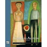 Charles Alston by Alvia J Wardlaw