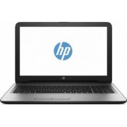 Laptop HP 250 G5 Intel Core Skylake i5-6200U 256GB 8GB AMD Radeon R5 M430 2GB FullHD Bonus Geanta Laptop Spacer Kool