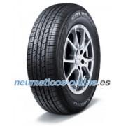 Kumho Eco Solus KL21 ( 225/60 R17 99H )