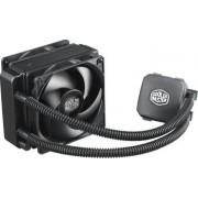 Cooler procesor Cooler Master Nepton 120XL sistem de racire cu lichid